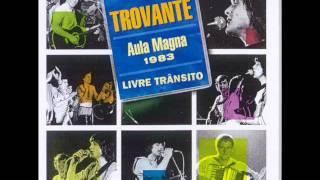 """Trovante - """"Lisboa"""" [2]"""