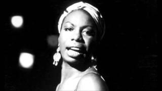 FEELING GOOD - Nina Simone | Tradução | Legendado em PT-BR
