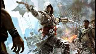 Assassin's Creed IV: Black Flag - Colossal Clash