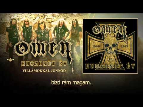 omen-villamokkal-jonnod-hivatalos-szoveges-video-official-lyric-video-zenekar-omen