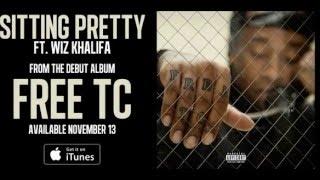 Ty Dolla ign   Sitting Pretty ft Wiz Khalifa Audio