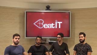 Beat.IT