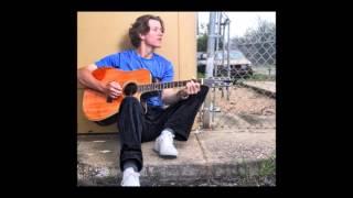 Tyler P - Rehab Ft. Steve Groovy