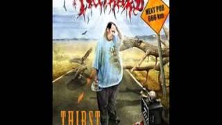 tankard - Iron Maiden (cover)
