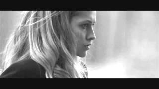 Finthea - Stay Alive (José Gonzalez)