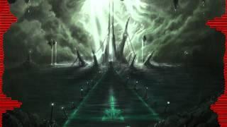 Sinister Souls & Proton Kid - Danger Time