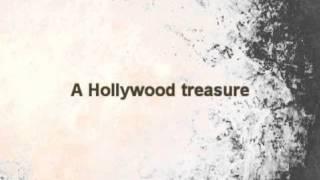 Benny Benassi ft Gary go - Cinema (6IX5 Cover)