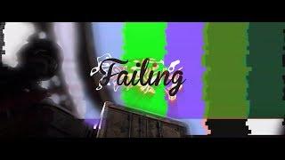 FAILING(COD EDIT) 99% SONY VEGAS
