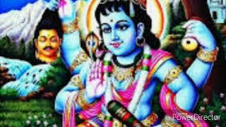 🌼🌼ऊँ श्री भैरवाय नमः🌼🌼