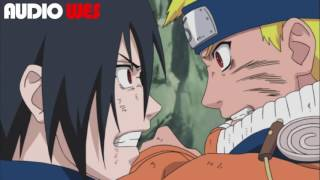 Remake W - Naruto Predicament