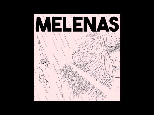 Melenas - Volaremos