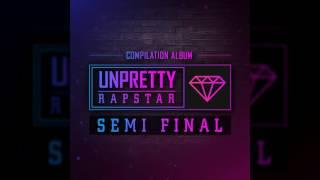 [제시(Jessi)] - Unpretty Dreams (Prod.by GRAY)