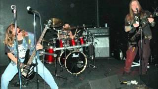 Dark Psychosis - Alcholocaust