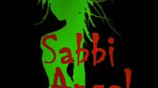 PARTY UP-Sabby Angel(Trance)