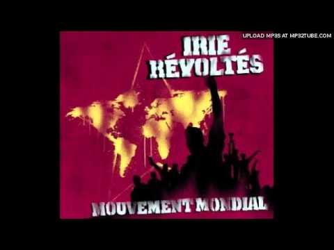 irie-revoltes-explosion-slepux