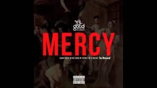 Good Music x The WatcherZ -- Mercy (WatcherZ Mix)
