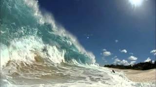 Wave - Nick Bufano (Jobim/Sinatra cover)