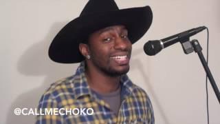 La Chona (Tio Choko)