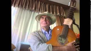 Karabiberim Bayer gitar Enst tel