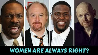 10 FUNNIEST Jokes on Women