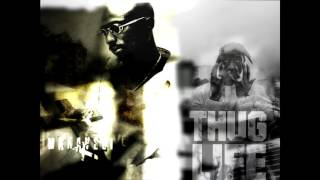 2Pac x Notorious B.I.G.-My Block(Son of Anarchy MZ Chill remix)
