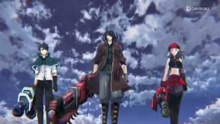 AMV [Anime Mix] ~Makes Us Stronger~