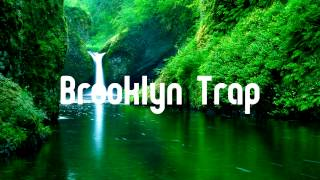 Terror Squad - Lean Back feat.  Fat Joe, Remy  (EVERLAKE REMIX)
