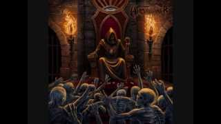 Witchburner - Possession