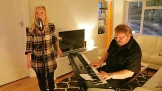 """La Mer"" - Aurora Chanson & Tom Wilson"