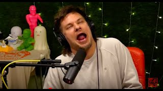 Theo Von Funniest Podcast Moments: Chapter 7