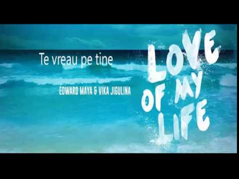 edward-maya-vika-jigulina-love-of-my-life-lyric-video-rashid-ali