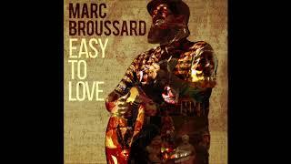 Marc Broussard - I Miss You