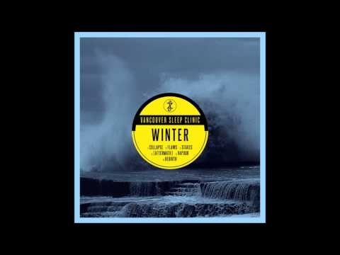 vancouver-sleep-clinic-aftermath-winter-ep-2014-saramusic