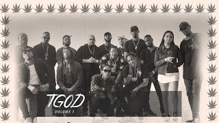 Ty Dolla Sign & Wiz Khalifa - Brand New (TGOD Vol 1)