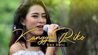 Kanggo Riko - Denik Armila