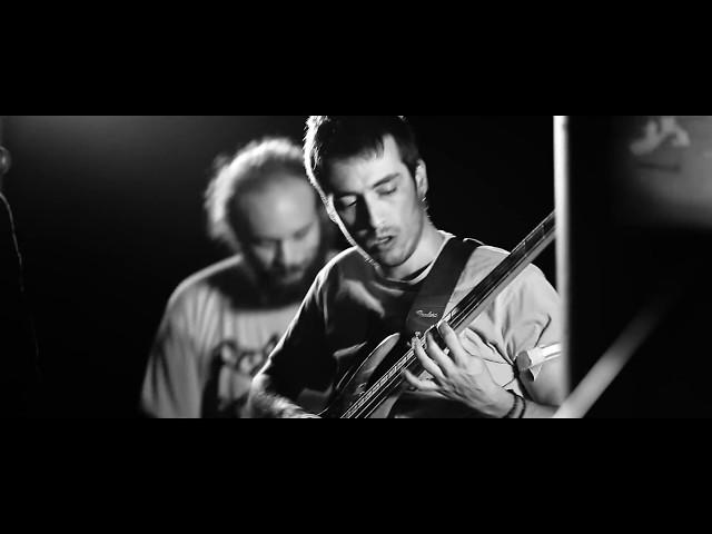 Videoclip de Novus Ordo - Hemos Vuelto