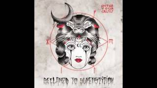 Enter Your Crisis (Declared to Superstition EP) 01 Intro.m4v