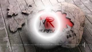 BEAT DE RAP ROMANTICO R_B  2017 MURRY THE PRODUCER (USO LIBRE)