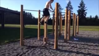 Best Workout Motivation BODYBUILDING & Rob Bailey - Beast