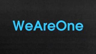 Promo: Conferencia deToma Tu Lugar - SomosUno/WeAreOne - MIAMI