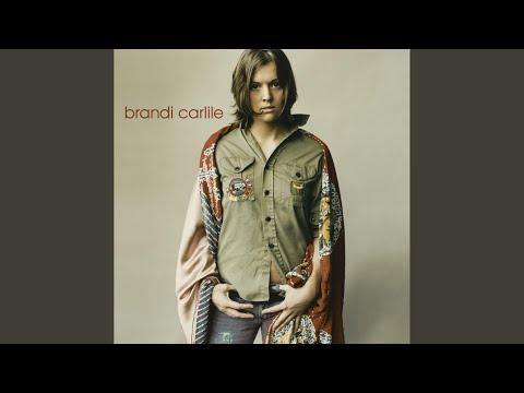 Gone de Brandi Carlile Letra y Video