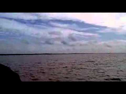 Our Padma river go's mad a horrible tour.mp4