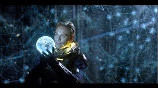 5 Dicas de Filmes de Ficção Científica