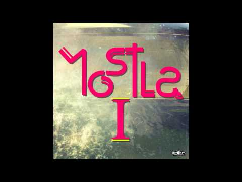 tijuana-panthers-summer-fun-mostla-musique