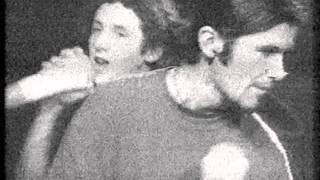 "TBF - Malo san maka /gostovanje u emisiji ""Peglaj', TV Marjan, 1996."