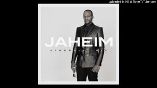 Jaheim - Nights Like This
