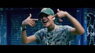 ⚡La Bendicion⚡  - ⚡🔥 MK PAPER$ ⚡🔥- (Video Oficial) ⚡🔥