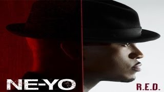 Ne-Yo - She Is ft. Tim McGraw