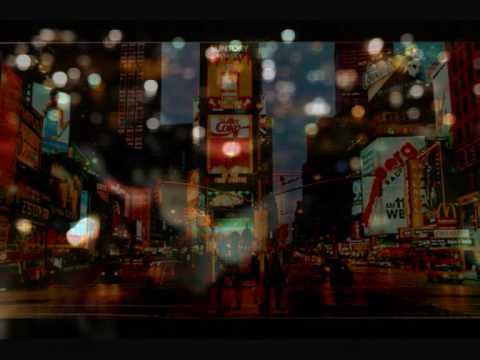 josh-rouse-street-lights-californiajoker1