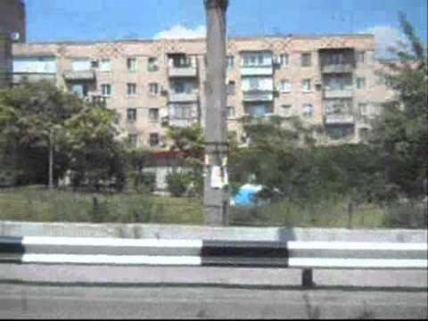 18.06.2011 Zaporizhzhya.Ukraine.16.06.2011.wmv